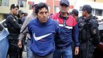 La Libertad: Los 24 delincuentes detenidos estarían detrás de 9 asesinatos - Noticias de empresa de transporte flores