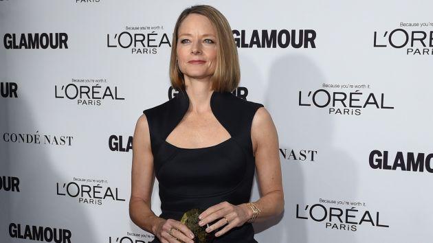 Jodie Foster cumple 52 años, 44 de ellos dedicados al cine [Videos]