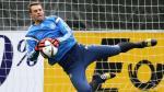 Manuel Neuer merece ganar el Balón de Oro, según Xabi Alonso - Noticias de xabi alonso