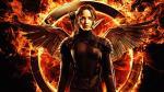 'Los juegos del hambre: Sinsajo': Jennifer Lawrence cantó 'The Hanging Tree' - Noticias de david letterman