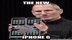 iPhone 6 en Lima: Memes sobre su elevado precio y nueva apariencia - Noticias de nacional