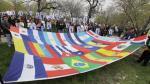 Estados Unidos: Barack Obama defiende sus medidas migratorias
