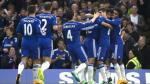 Premier League: Chelsea venció a West Brom y sigue invicto [Video] - Noticias de