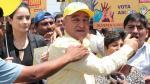 Chiclayo: Red criminal de Roberto Torres tiene en la mira a colaborador eficaz