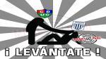 Unión Comercio derrotó a Sporting Cristal e inspiró divertidos memes