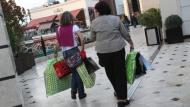 10 consejos para hacer tus compras navideñas sin afectar tu bolsillo. (USI)