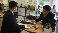 Conozca las opciones para refinanciar sus créditos. (USI)