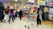 Economía peruana, Crecimiento económico, Paquete económico, Citi