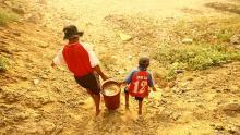 Piura, INEI, Mineros ilegales, Trabajo infantil