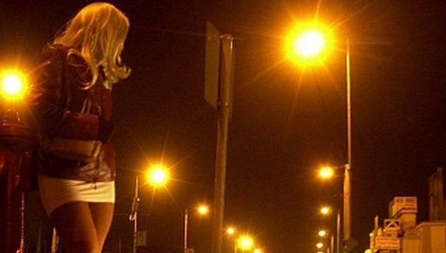 prostitutas de peru prostitutas estados unidos