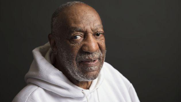 Bill Cosby: Su ex empleado reveló que le llevaba mujeres a su camerino. (AP)
