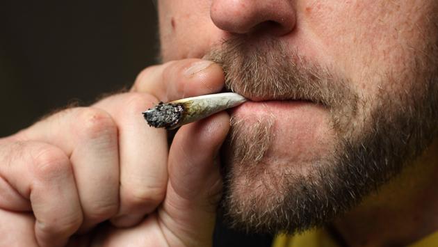 Conoce algunos de los principales argumentos a favor y en contra del consumo de marihuana. (Fuente: Thinkstock)