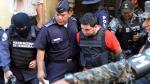 Miss Honduras: Implicados en asesinato se negaron a declarar en juzgado