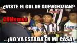 Torneo Clausura 2014: Memes tras derrota de Alianza Lima ante Unión Comercio - Noticias de freddy portocarrero
