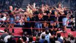 WWE: Los grupos más recordados en la historia de la lucha libre - Noticias de hulk hogan