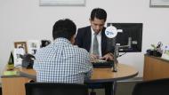 ¿Sabe cómo elegir la tasa de interés de su préstamo?. (USI)