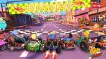 Murió 'Chespirito': El mundo de Gómez Bolaños también llegó a los videojuegos - Noticias de terrenos