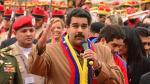 Venezuela: Nicolás Maduro restringe venta de bicicletas a solo una por persona - Noticias de partidas de nacimiento