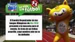 La vida sin fútbol: Las 10 noticias deportivas de la semana - Noticias de linda hamilton