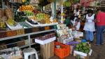 INEI: Precios se redujeron 0.15% en noviembre - Noticias de canasta familiar