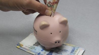 Finanzas personales, Independencia económica, Equilibrio financiero