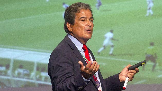 Jorge Luis Pinto Seleccion Colombia Jorge Luis Pinto no Vendrá al