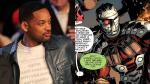 Jared Leto interpretará a Joker en película 'Suicide Squad' [Fotos] - Noticias de el lobo de wall street