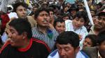 14 regiones del Perú se juegan su futuro en la segunda vuelta electoral - Noticias de jaime antezana