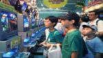 PlayStation, la joya de Sony, cumple 20 años - Noticias de terrenos