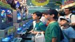 PlayStation cumple 20 años: 10 datos sobre la primera consola de Sony
