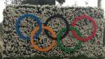 Perú busca en Mónaco ser sede de sesión del Comité Olímpico Internacional - Noticias de ivan cop