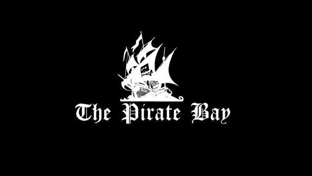 The Pirate Bay fue fundada en 2003. (The Pirate Bay)