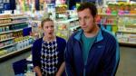 Las 10 peores películas de 2014, según Time [Fotos] - Noticias de alice munro