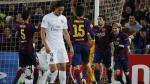 Champions League: Barcelona venció 3-1 a PSG y Lionel Messi igualó récord - Noticias de gerd muller