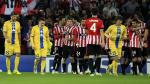 Champions League: Manchester City logró su clasificación a octavos de final - Noticias de andre schurrle
