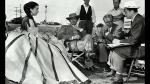 'Lo que el viento se llevó', un clásico del cine que cumple 75 años [Fotos] - Noticias de clark gable