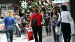 Cómo evitar estafas y fraudes en Navidad y Año Nuevo