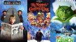 Navidad: 10 películas que no puedes dejar de ver en estas fiestas - Noticias de mara wilson