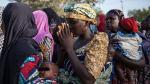 Presuntos miembros de Boko Haram secuestraron a más de 100 mujeres y niños