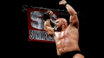 Stone Cold y las 7 peleas más importantes de su carrera