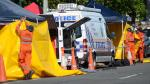 Australia: Hallaron a 8 menores asesinados en una casa - Noticias de bruno druchen