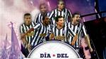 Pizarro, Guerrero y Farfán volverán a ponerse la camiseta de Alianza Lima