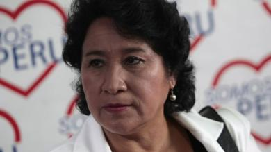 Fedia Castro