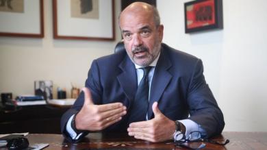Federico Cúneo