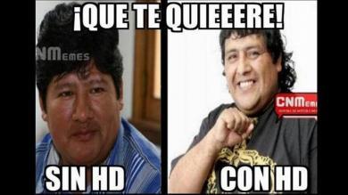 FPF: El triunfo de Edwin Oviedo sobre Federico Cúneo en memes