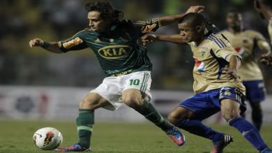¿Quiénes son los futbolistas más odiados en Brasil?