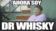 San Isidro, Memes