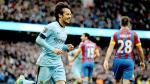 Premier League: Manchester City venció por 3-0 a Crystal Palace - Noticias de