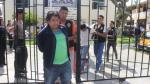 La Libertad: Policía desarticula otra facción de 'Los Pulpos'