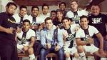 Nicola Porcella anunció lanzamiento del reality 'La liga'